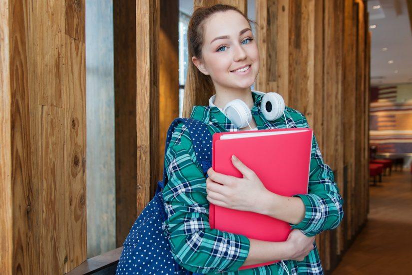 大專生貸款可申請無條件延期還款1年嗎