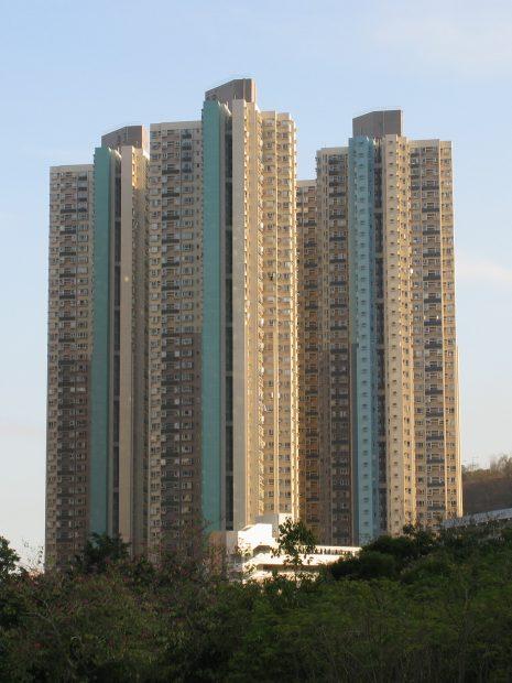 為什麼香港租房難?存在哪些問題?